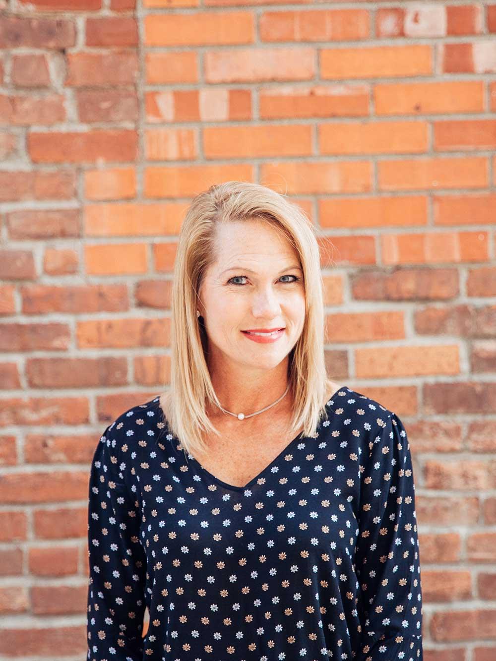 JulieAnne Mattson